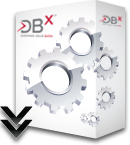 dBx_download